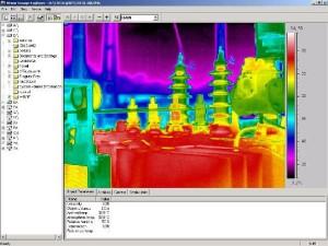 art149-termografia-soft