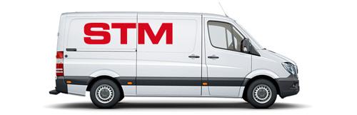 furgoneta-stm