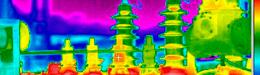 servicios-termografia
