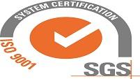 stm-iso9001-14001